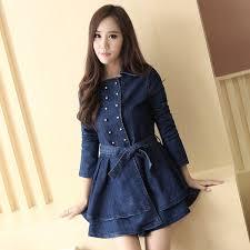 dress outerwear for women