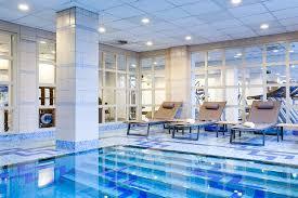 chambres d hotes anvers belgique radisson astrid hotel antwerp anvers antwerp province voir