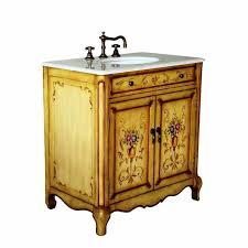 Lowes Bathroom Vanities On Sale Lowes Bathroom Vanity Today