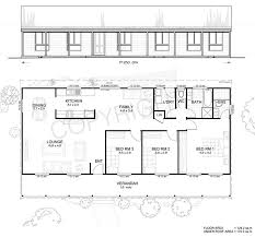 building plans for house best 25 barn homes floor plans ideas on pole barn