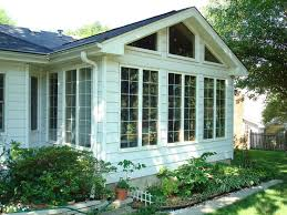Trailer Sunrooms 40 Best Sunroom Entryway Addition Images On Pinterest Entryway