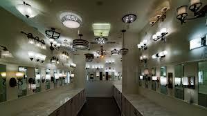 Kichler Lighting Cleveland Ohio Award Winning Lighting Showroom Cleveland Akron Canton