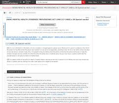 lexis law definition lexisnexis practical guidance what u0027s included