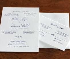 lantern wedding invitations candle wedding invitations letterpress wedding invitation and with