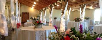 wedding venues in amarillo tx country home weddings the most beautiful outdoor country