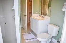 Pool Bathroom Bedrooms 2 U0026 3 Guest Bath Photographs