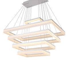 modern lighting contemporary light fixtures modern place