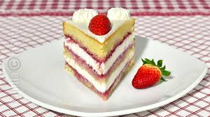 cuisine mascarpone tort cu mascarpone si fructe mascarpone fruits cake cc eng