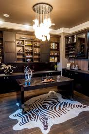 contemporary kitchen light fixtures masculine custom magnificent custom home office designs by closet factory