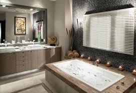 12 shower and tub tile designs small bathroom tile ideas photos
