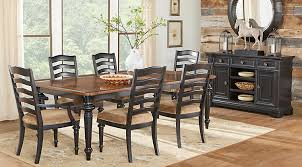 dining room table sets dining room sets suites furniture collections