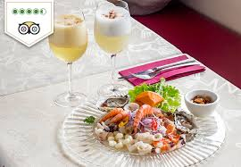 credit cuisine peruvian cuisine at pépita 4 5 tripadvisor buyclub geneva
