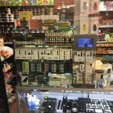 vape smoke shop 12 photos 10 reviews vape shops 7982 w
