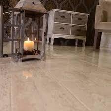 Super Glue On Laminate Flooring Laminate Flooring For Stairs Bullnose
