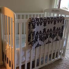 Mini Crib Sale Find More Mini Crib For Sale At Up To 90