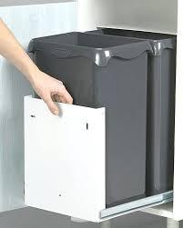 poubelle cuisine encastrable sous evier poubelle cuisine encastrable sous evier autres vues autres vues