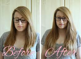 headkandy extensions headkandy hair extensions 09 best hair extensions