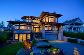 List Of Diffent Style Of Homes Decoration Charming Degree Profession The Decoration Wooden