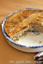 cuisine bretonne kouign patatez cuisine bretonne pommes de terre