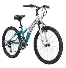 black friday mountain bike deals 3 best black friday bike and bicycle deals 2016 u2013 wiknix