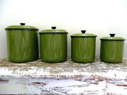 lime green kitchen canisters kitchen canisters green lime green kitchen canister sets seo03 info