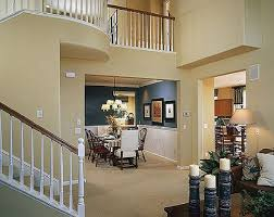 home interior paint color ideas for dining room