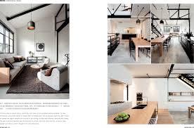 regent street warehouse modern decoration home august 2014