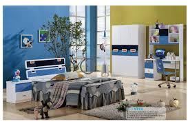 teenagers bedroom furniture bedroom design fabulous childrens bedroom accessories teenage