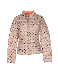 best price guarantee patrizia pepe women coats and jackets online