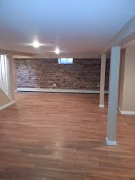 Laminate Flooring In A Basement Basements Are A Great Way To Add Home Value Brothers Aluminum