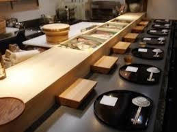japanese cuisine bar best 25 sushi counter ideas on japanese restaurant