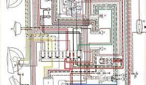 vw t4 horn wiring diagram the best wiring diagram 2017