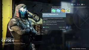 destiny 2 highest light level destiny 2 guide best ways to spend all that glimmer gamespot