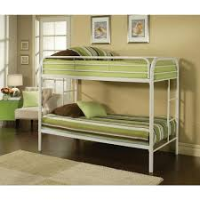 Grand Estates Sleigh Bedroom Set Acme Furniture Catalog Pdf Embly Instructions Abramson Grand