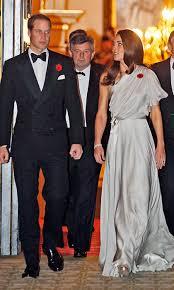 kate middleton style the duchess of cambridge s best packham