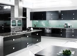 kitchen cabinet hunting my beautiful u0026 lovely life