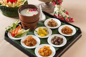 up above restaurant khao chae a taste of summer the