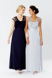 http www coast stores com c collections bridesmaid dresses and