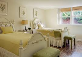 Bunk Beds Boston Boston Bed Benches Bedroom Transitional With White Skirt Bunk Beds