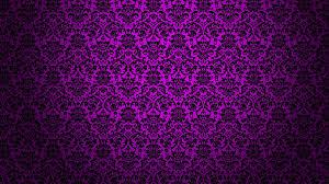 Home Interior Design Vector by Purple Color Vector Design Hd Wallpapers Rocks Idolza