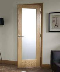 frosted interior doors home depot opaque glass doors modern frosted glass interior doors