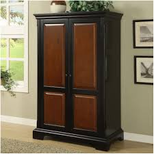 Office Depot Computer Armoire by Armoire Desk Armoire Ideas Computer Armoire Computer Armoire