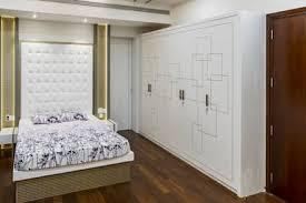 Wardrobe Bedroom Design Dressing Room Design Ideas Inspiration Images Homify