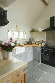 pinterest kitchen designs pin by pepi s on deco pinterest kitchens kitchen design and house