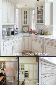 Kitchen Cabinet Top Decor by Cute Home Decor Decorating Ideas Kitchen Design