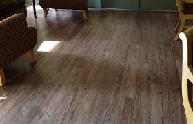 flooring phenomenalmercial grade vinyl plank flooring image