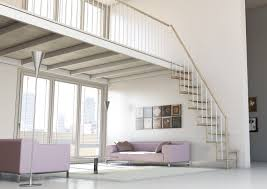 Small Stairs Design Interior Best Interior Design Ideas For Stair Of Small Room Space