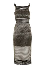 best new years dresses 10 best gold dresses for new years 2017 become chic