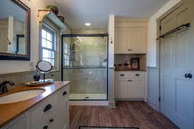 35 Best Bathroom Remodel Images by Perfect Remodel My Bathroom With Regard To Bathroom 25 Best Ideas