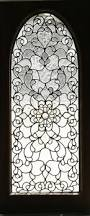 stained glass door windows 104 best stained glass doors images on pinterest stains glass